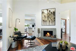 Photo of 2281 GLOAMING Way, Beverly Hills, CA 90210 (MLS # 18326092)