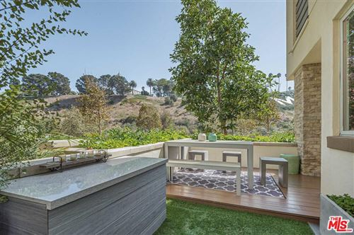 Photo of 12824 South SEAGLASS Circle, Playa Vista, CA 90094 (MLS # 19515092)