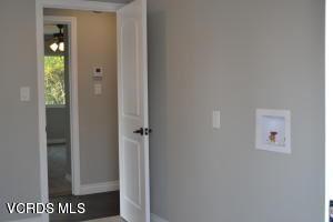 Tiny photo for 710 North C Street, Oxnard, CA 93030 (MLS # 218002093)