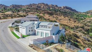 Photo of 24015 WOOLSEY CANYON Road, West Hills, CA 91304 (MLS # 18385094)
