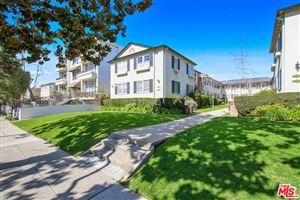 Photo of 515 SAN VICENTE #B, Santa Monica, CA 90402 (MLS # 19443094)