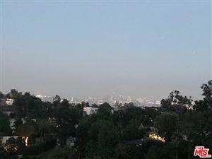 Photo of 8573 WALNUT Drive, Los Angeles , CA 90046 (MLS # 19476094)