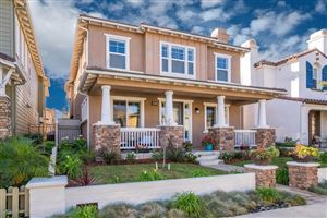 Photo of 4064 GALAPAGOS Way, Oxnard, CA 93035 (MLS # 218002094)