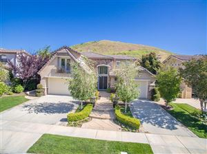 Photo of 3090 HEAVENLY RIDGE Street, Thousand Oaks, CA 91362 (MLS # 219007094)