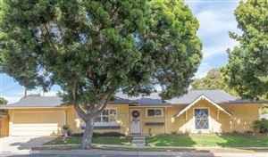 Photo of 330 BUCKNELL Avenue, Ventura, CA 93003 (MLS # 219008094)