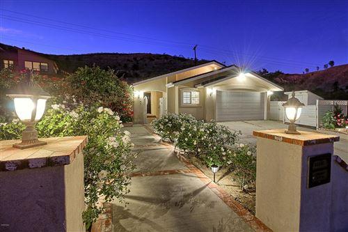 Photo of 1255 VIA CIELITO, Ventura, CA 93003 (MLS # 219014094)
