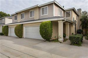 Photo of 9152 BURNET Avenue, North Hills, CA 91343 (MLS # SR18058094)