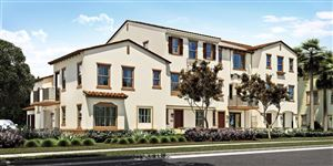 Photo of 163 PRARIE STREET, Camarillo, CA 93010 (MLS # 218011095)