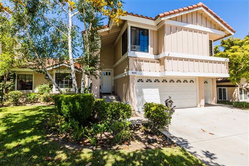 Photo of 4035 CLIFFROSE Avenue, Moorpark, CA 93021 (MLS # 219008095)