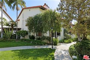 Photo of 1640 MICHAEL Lane, Pacific Palisades, CA 90272 (MLS # 18333096)