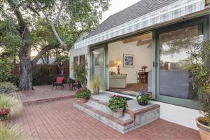 Tiny photo for 321 ALTA VISTA Avenue, South Pasadena, CA 91030 (MLS # 818001096)
