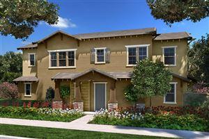 Photo of 164 TOWNSITE PROMENADE, Camarillo, CA 93010 (MLS # 218011097)