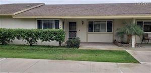 Photo of 54 West FIESTA Green, Port Hueneme, CA 93041 (MLS # 218012097)