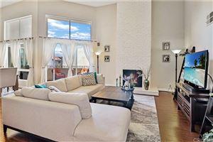 Photo of 14569 BENEFIT Street #304, Sherman Oaks, CA 91403 (MLS # SR19195097)