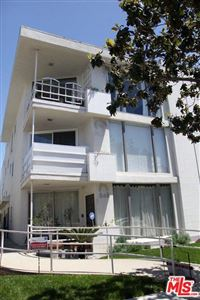 Photo of 248 South DOHENY Drive #6, Beverly Hills, CA 90211 (MLS # 18336098)