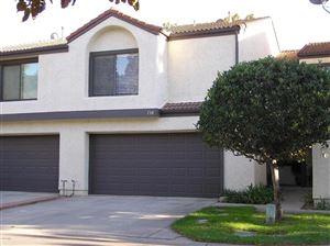 Photo of 130 WILLOW Lane, Santa Paula, CA 93060 (MLS # 218013098)