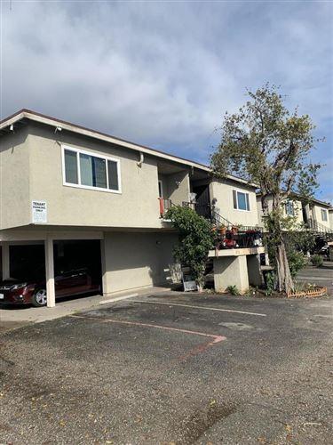 Photo of 2710 EL DORADO Avenue #A, Oxnard, CA 93033 (MLS # 220003098)