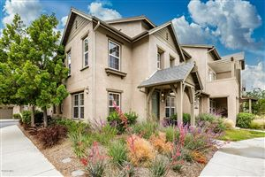 Photo of 331 FEATHER RIVER Place, Oxnard, CA 93036 (MLS # 218013099)