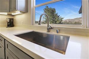 Photo of 6834 SANTA SUSANA PASS Road, Simi Valley, CA 93063 (MLS # 219006099)