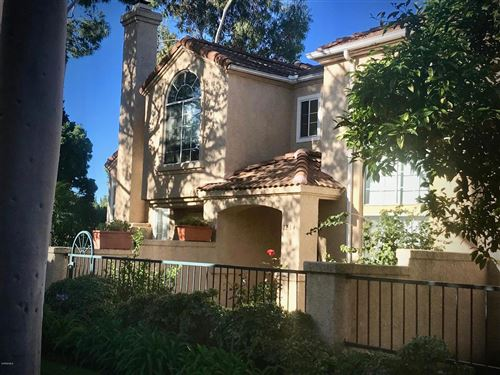 Photo of 1234 OYSTER Place, Oxnard, CA 93030 (MLS # 220003099)
