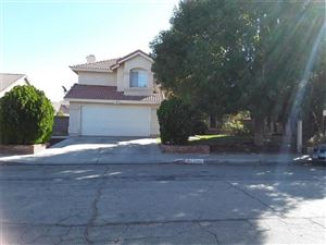 Photo of 43302 East 8TH Street, Lancaster, CA 93535 (MLS # SR19247099)