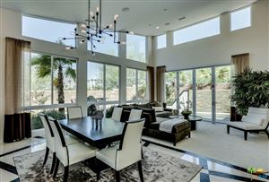 Photo of 4109 INDIGO Street, Palm Springs, CA 92262 (MLS # 16115420PS)