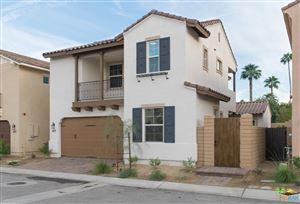 Photo of 423 TAN OAK Drive, Palm Springs, CA 92262 (MLS # 17195120PS)