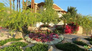 Photo of 467 South CALLE EL SEGUNDO #D10, Palm Springs, CA 92262 (MLS # 17265040PS)