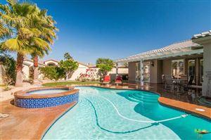 Photo of 13 BUCKINGHAM Way, Rancho Mirage, CA 92270 (MLS # 17266590PS)