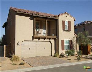 Photo of 464 LIMESTONE, Palm Springs, CA 92262 (MLS # 17269990PS)