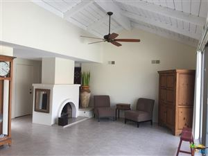 Photo of 4455 East SEVEN LAKES Drive #D, Palm Springs, CA 92264 (MLS # 17280920PS)