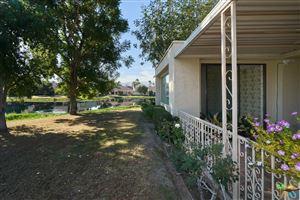 Photo of 151 DESERT WEST Drive, Rancho Mirage, CA 92270 (MLS # 17282610PS)