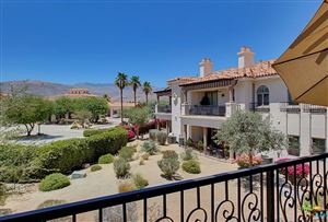 Photo of 1711 VIA SAN MARTINO, Palm Desert, CA 92260 (MLS # 17282660PS)