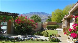 Photo of 2780 East VISTA CHINO, Palm Springs, CA 92262 (MLS # 17283820PS)