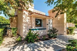 Photo of 74800 SHERYL Avenue #1-4, Palm Desert, CA 92260 (MLS # 17288160PS)