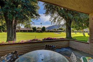 Photo of 5 PALMA Drive, Rancho Mirage, CA 92270 (MLS # 17291880PS)