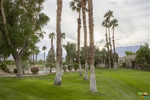 Photo of 67825 North PORTALES Drive, Cathedral City, CA 92234 (MLS # 17292510PS)
