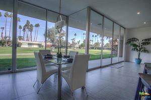 Photo of 142 EASTLAKE Drive, Palm Springs, CA 92264 (MLS # 17293730PS)