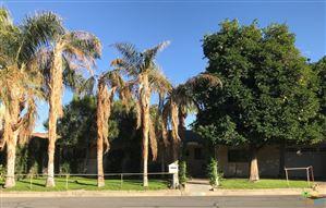 Photo of 44850 SAN LUIS REY Avenue, Palm Desert, CA 92260 (MLS # 17294550PS)