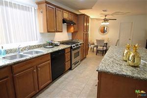 Photo of 70101 COBB Road, Rancho Mirage, CA 92270 (MLS # 17295150PS)