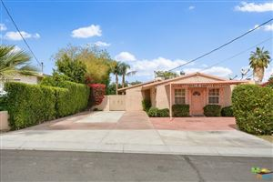 Photo of 68604 F Street, Cathedral City, CA 92234 (MLS # 18320170PS)