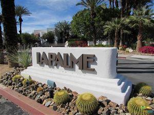 Photo of 401 South EL CIELO Road #140, Palm Springs, CA 92262 (MLS # 18325170PS)