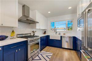Photo of 150 ADAMS Avenue, Huntington Beach, CA 92648 (MLS # 18325370PS)