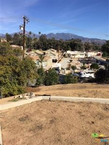 Photo of 12188 18TH Street, Yucaipa, CA 92399 (MLS # 18330800PS)
