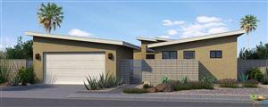 Photo of 13907 AVENIDA LA VISTA, Desert Hot Springs, CA 92240 (MLS # 18334430PS)