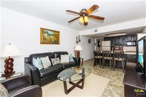 Photo of 64281 SPYGLASS Avenue #38, Desert Hot Springs, CA 92240 (MLS # 18342840PS)