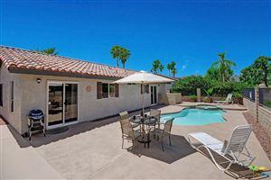 Photo of 76742 FLORIDA Avenue, Palm Desert, CA 92211 (MLS # 18343510PS)