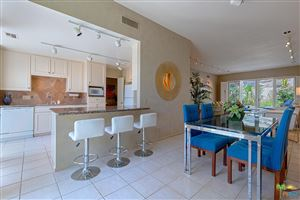 Photo of 555 West BARISTO Road #C31, Palm Springs, CA 92262 (MLS # 18393750PS)
