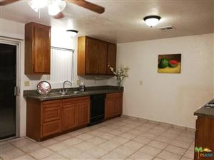 Featured picture for the property 18395310PS