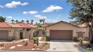 Photo of 513 FALCON VIEW Circle, Palm Desert, CA 92211 (MLS # 19418280PS)